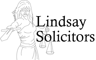 Lindsay Solicitors
